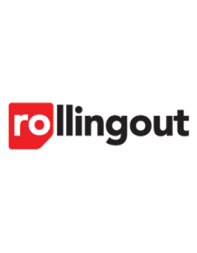 Rollingout - 5 Tips
